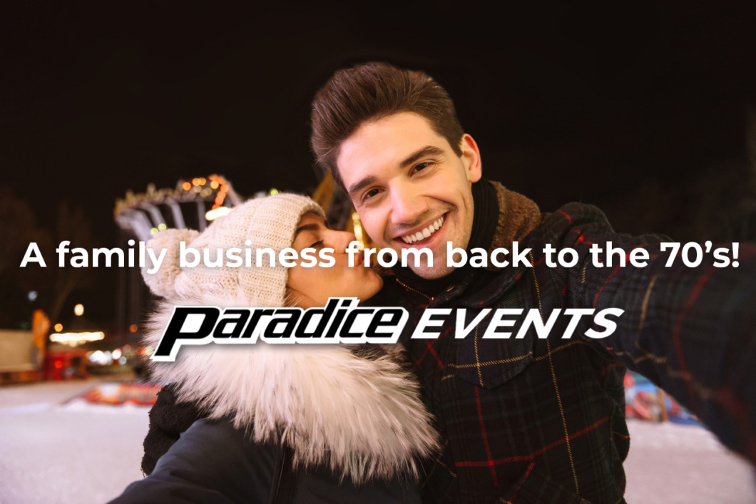 This image has an empty alt attribute; its file name is PAR-Paradice-Events-Website-Banner5-v-1060x707.png