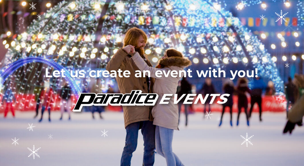 This image has an empty alt attribute; its file name is PAR-Paradice-Events-Website-Banner7-1060x579.jpg